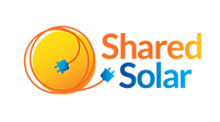 shared solar logo.png
