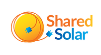 shared solar logo.png