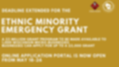 Ethnic minority emergency grant (4).png