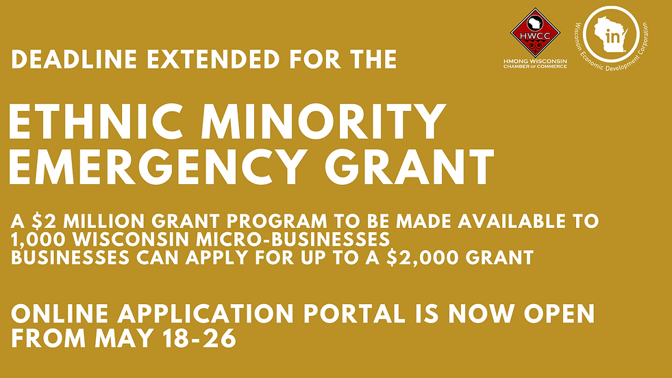 Ethnic minority emergency grant (4).png