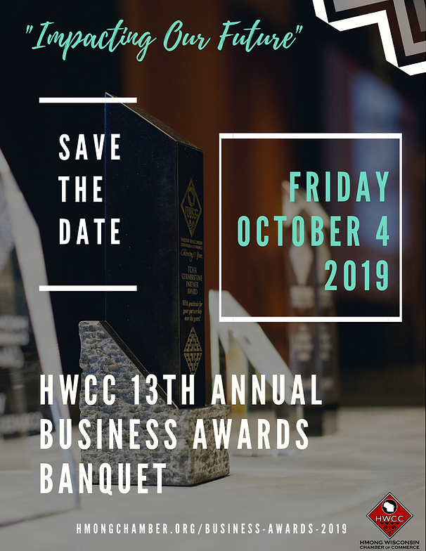 SaveTheDate 10.4.19.png