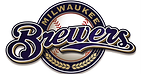 Milwaukee Brewers logo.png