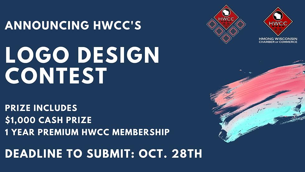 Logo Design Contest- Website (1).png