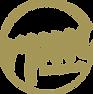 Logo RPM.png