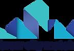 BCM_Logo_FullColor.png
