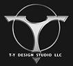 TY Design Studio Logo.png