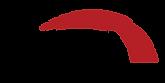 HWCC-1new-logo-01.png