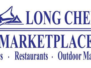 HWCC Member Long Cheng Marketplace evolves in Appleton