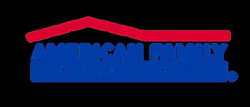 America Family Insurance Logo.png