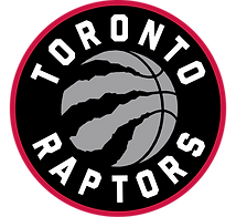 toronto-raptors-logo-transparent.png