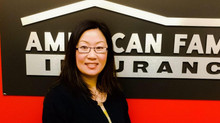 Member Highlight: Shoua Thao- Why American Family Insurance
