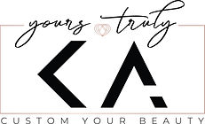 Yours Truly Ka.jpg