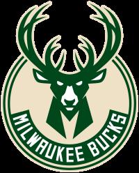 200px-Milwaukee_Bucks_logo.svg.png