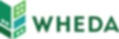 wheda logo.png