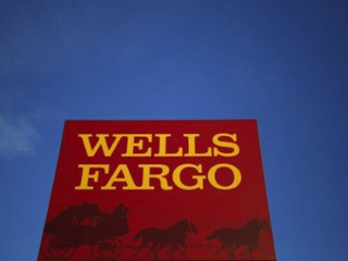 HWCC and FACC receive Wells Fargo DCC Grant $250,000 to help Wisconsin Native and Hmong/Southeast As