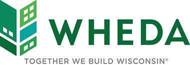 WHEDA logo long.jpg
