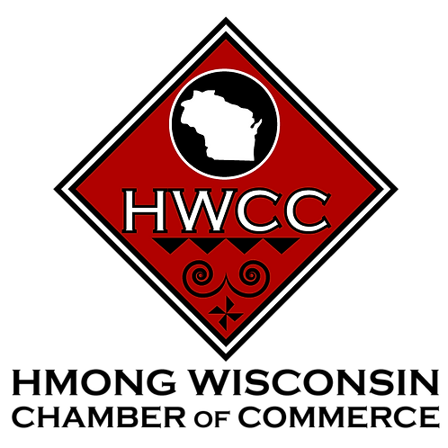 HWCC Golf Outing Corporate Sponsor