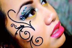 Artistic Beauty