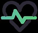 improve cardiovasular fintess in old age