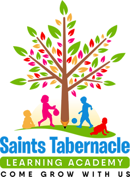STP Logo.png
