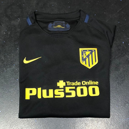 Maillot Atletico