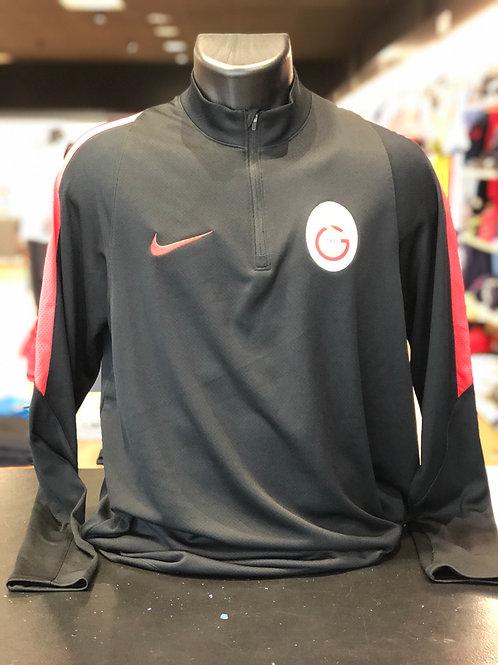 Sweat 1/2 Zip Galatasaray