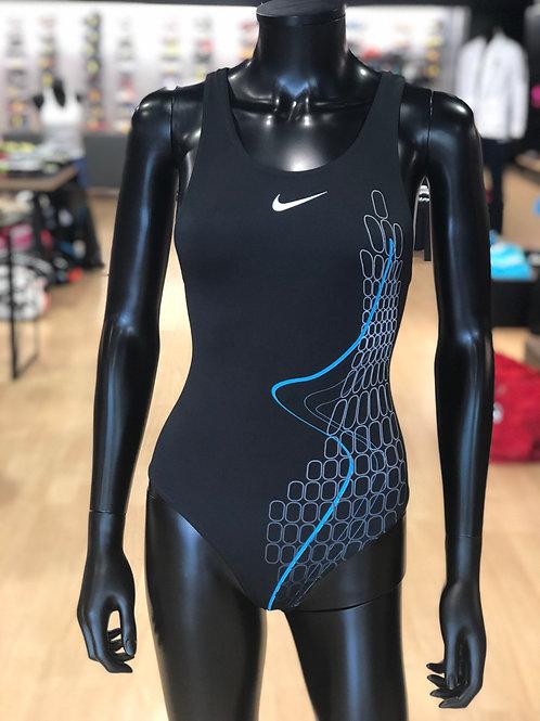 Maillot de bain Nike