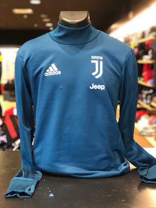 Sweat Juventus