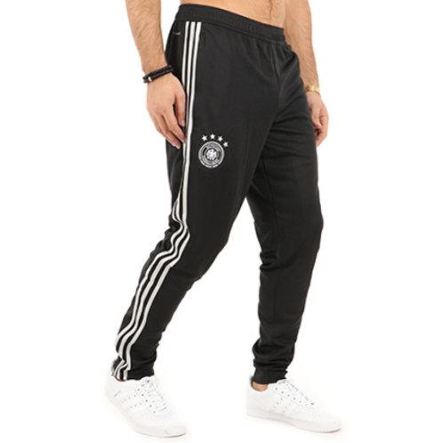 Pantalon Allemagne