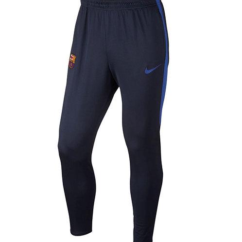 Pantalon FCB