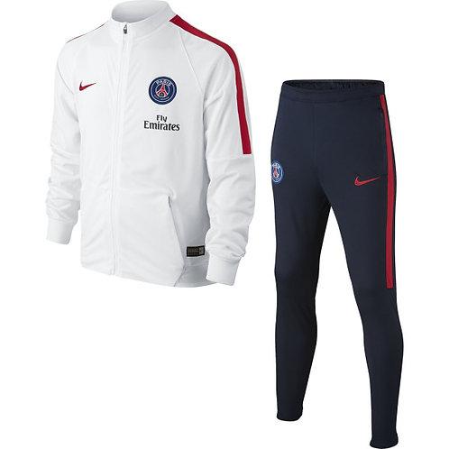 Survêtement PSG Nike
