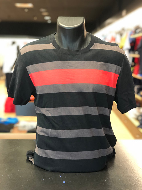 Tee-shirt Rugby