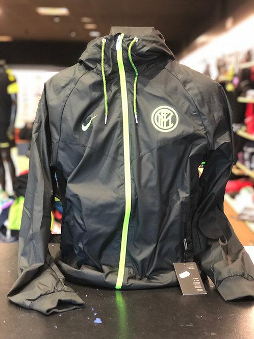 Veste Inter Milan