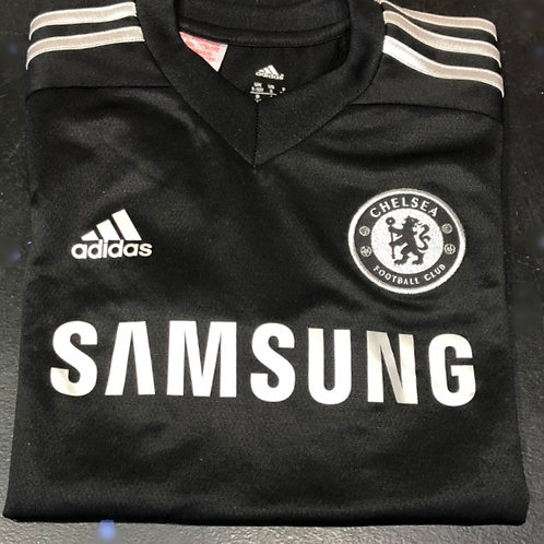 Maillot Chelsea Adidas