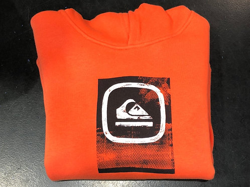 Sweat Quiksilver
