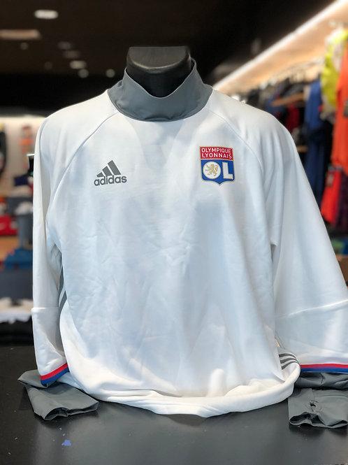 Sweat Olympique Lyonnais