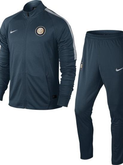 Survêtement Inter Milan