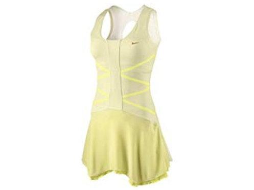 Robe Nike Tennis