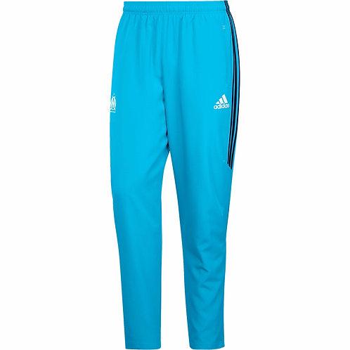 Pantalon OM