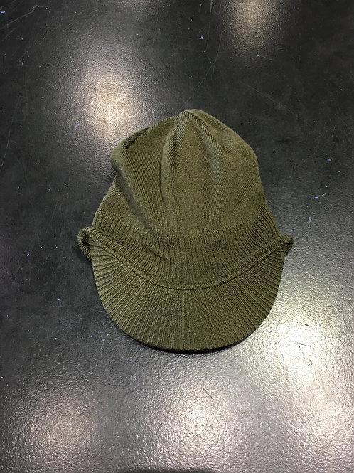Casquette-Bonnet Adidas