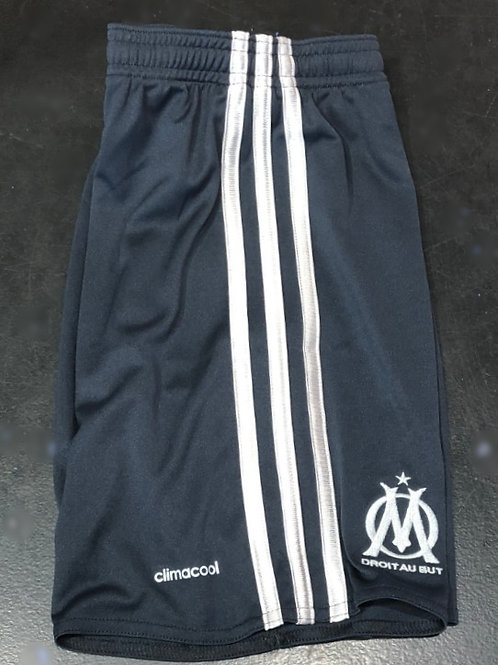 Short OM Adidas