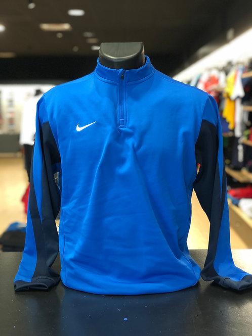 Sweat demi-zip Nike