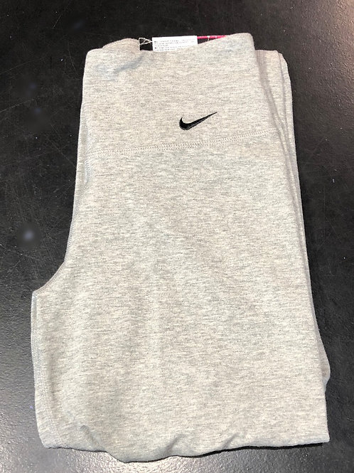Pantalon de survêtement Nike