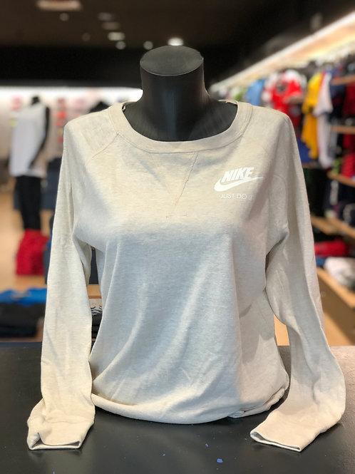 Sweat fin Nike
