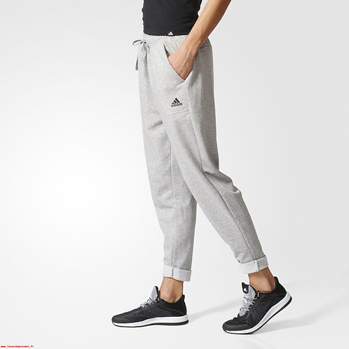Essential Boyfriend Sweatpants