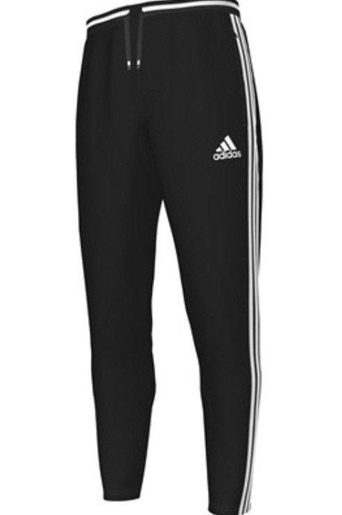 Pant Adidas