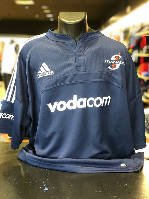 Maillot Stormers