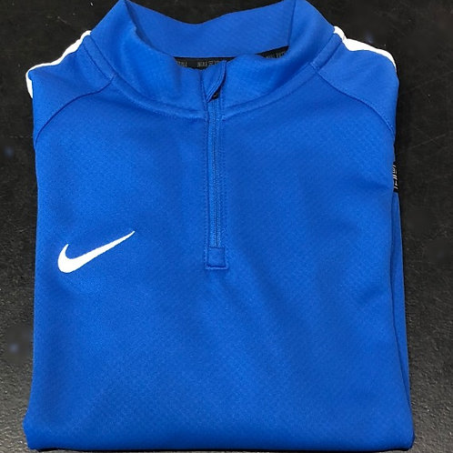 Sweat 1/2 Zip Nike