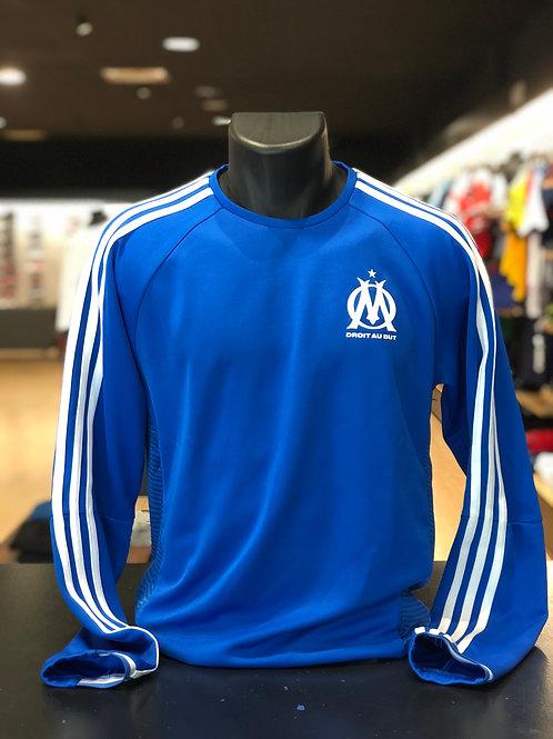 Sweat OM Adidas