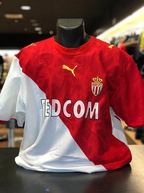 Maillot ASM FC